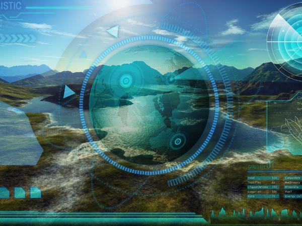 Diseño de arquitecturas de Virtualización